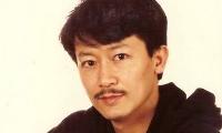 香港故事 | 全才 陈勋奇