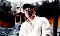 香港故事 | 美术设计的通灵者 叶锦添