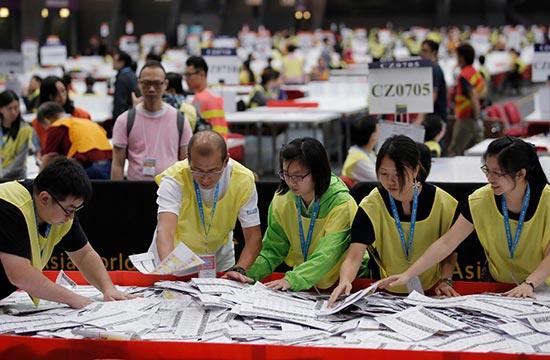 2016年香港立法会选举胜选全名单(地区直选)1.jpg