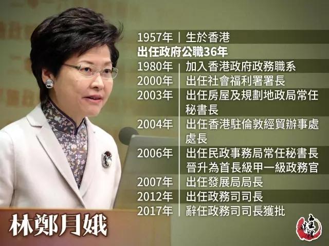 林鄭四大願景 完整政綱期與大家同行6.webp.jpg