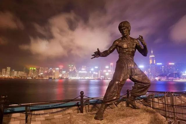 香港文化符号5.webp.jpg