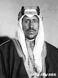 沙特国王三年换了三个王储 这事儿可大了2.jpg