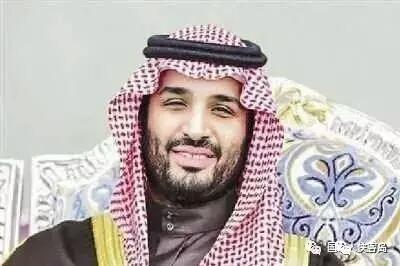 沙特国王三年换了三个王储 这事儿可大了4.jpg