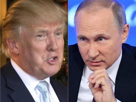 俄罗斯再遭美国制裁 这一次欧盟也被拖下水?.jpg