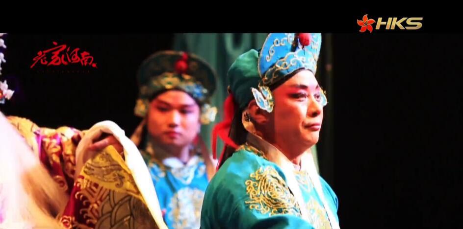 香港卫视《老家河南》大型电视系列专题片在淮阳开机2.jpg