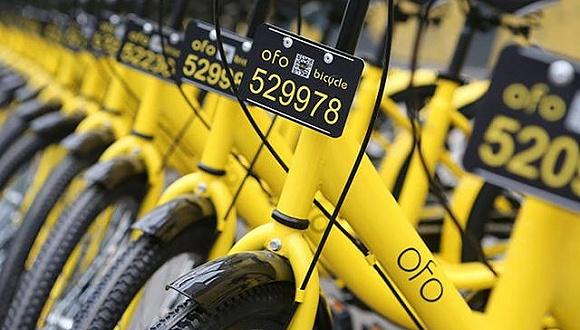 共享单车出海:受当地政府欢迎 积极本地化.jpg