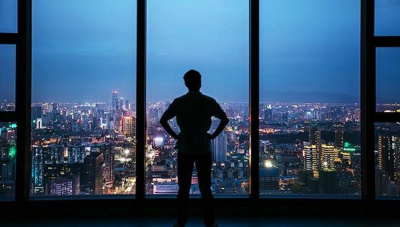 新加坡华人首富出售中国内地资产 华侨城88亿元接手.jpg