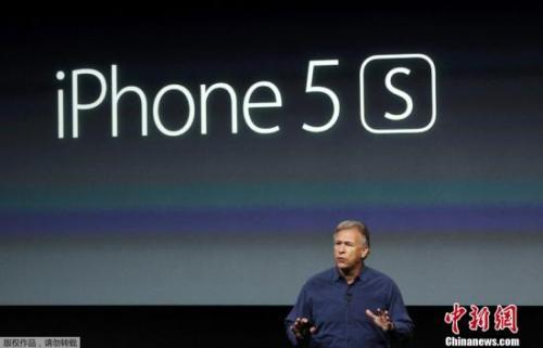 iPhone十年:指尖挥斥方遒 多少生活因它变2.jpg