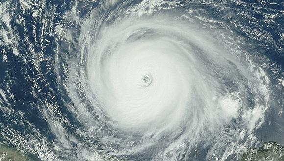 双台风结对来袭 国家防总启动防汛防台风Ⅲ级应急响应.jpg