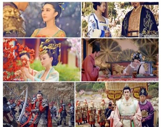爱看古装叹服轻功 战斗民族被中国电视剧路转粉2.jpg