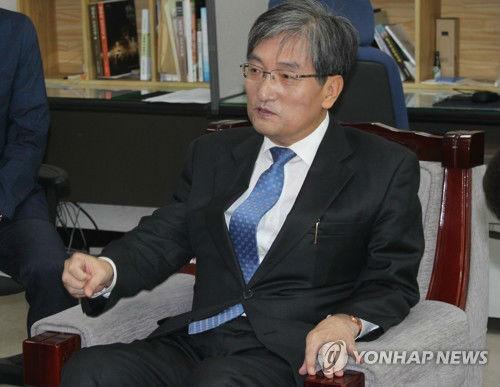 韩国大使称中国是亲人 但反复强调萨德不对华1.jpg
