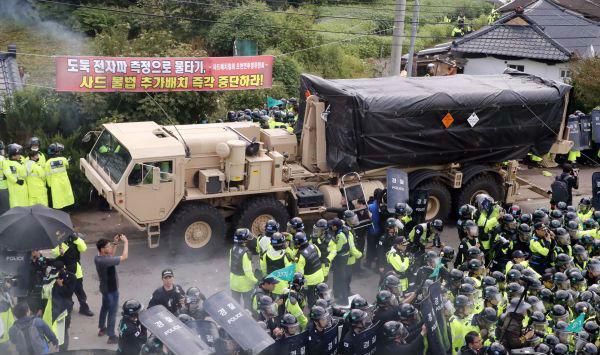 韩国大使称中国是亲人 但反复强调萨德不对华5.jpg