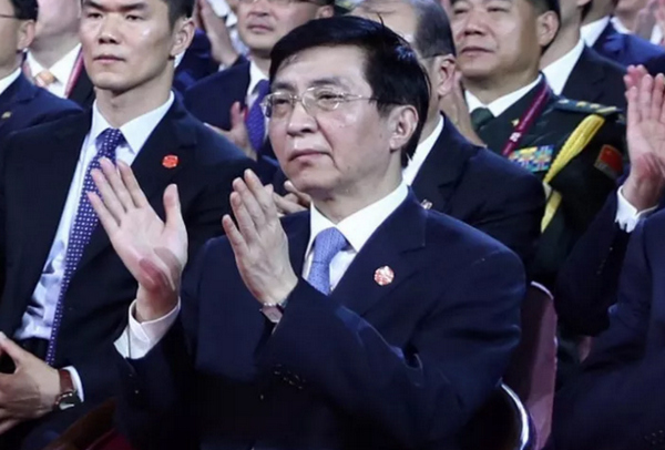 新一届中共中央政治局常委的香江情缘9.jpg