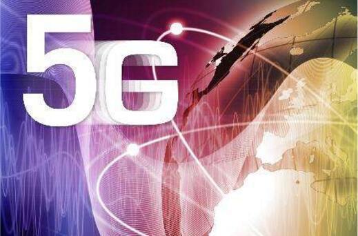 传国内运营商明年商用5G 基站10万座 领先美日韩.jpg