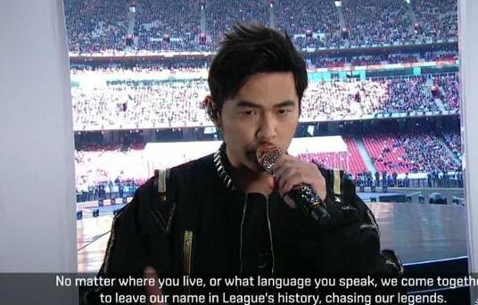 """英雄联盟S7决赛:SSG""""弑神""""夺冠2.jpg"""