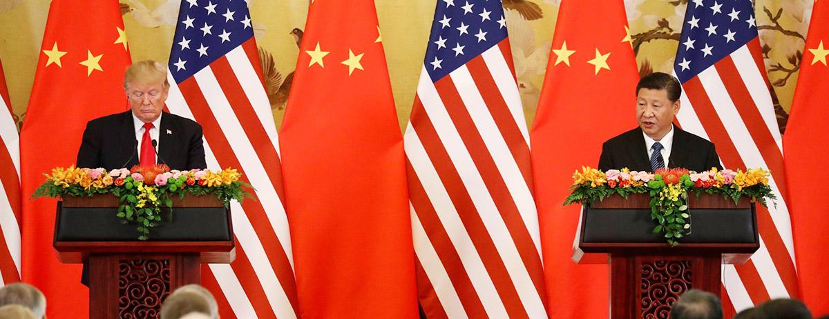 创纪录!中美两天签经贸大单2535亿美元2.jpg