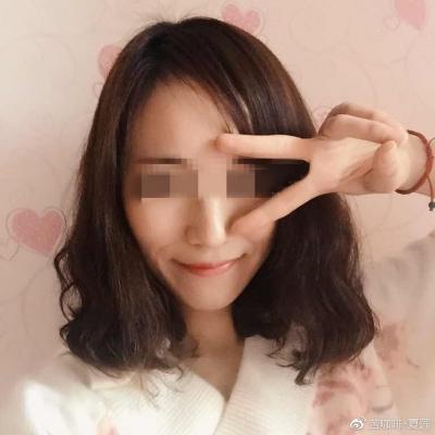 检察日报:我国司法机关对江歌案嫌犯有追诉权4.jpg