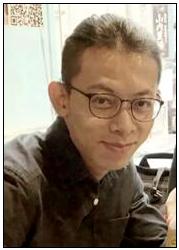 检察日报:我国司法机关对江歌案嫌犯有追诉权5.jpg