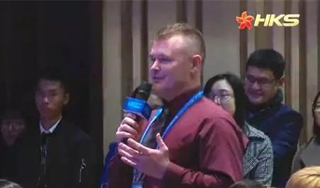 """万万没想到!香港卫视和""""吃鸡""""有一腿3.webp.jpg"""