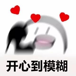 """万万没想到!香港卫视和""""吃鸡""""有一腿2.webp.jpg"""