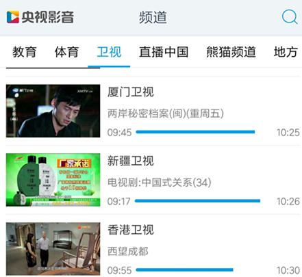 香港卫视与CNTV合作是内容的延展2.jpg