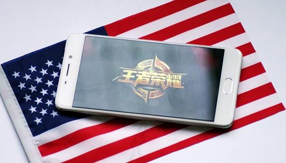 《王者荣耀》在北美开局平平 东南亚市场还被抢了.jpg