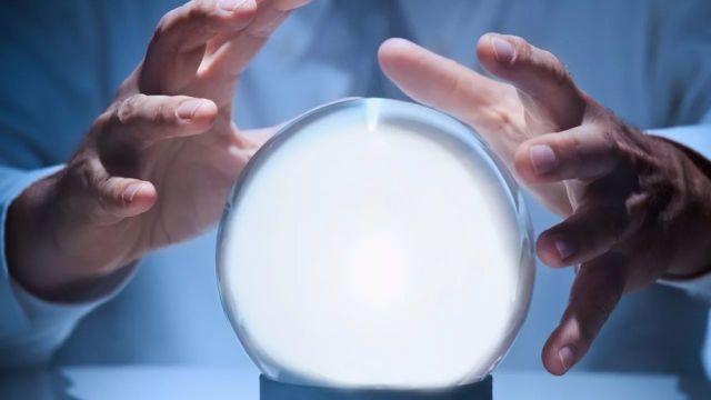 2018年改变世界的四大科技趋势:将有翻天覆地的变化2.jpg