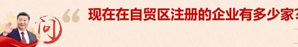b7aae19c066442b0ae6b86cb55e0fe71.jpg