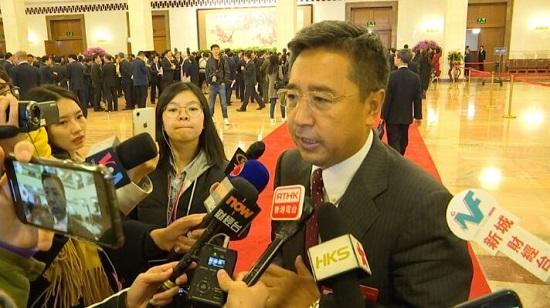 全国人大代表、北京市律师协会会长高子程.jpg