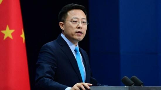 中国外交部发言人赵立坚.jpg