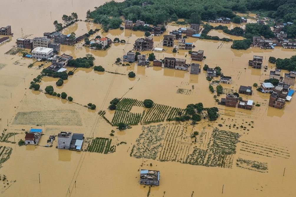 南方洪灾.png