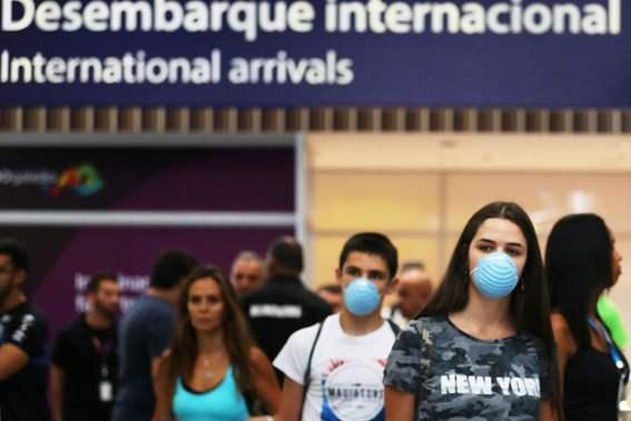 巴西疫情2.jpg