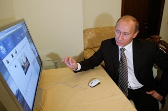 俄罗斯公投1.jpg