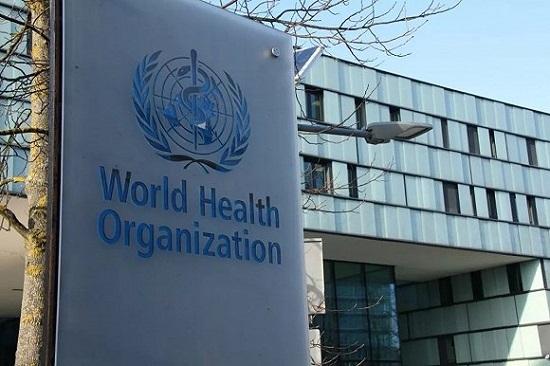 18国发布联合声明 坚决支持世卫组织.jpg