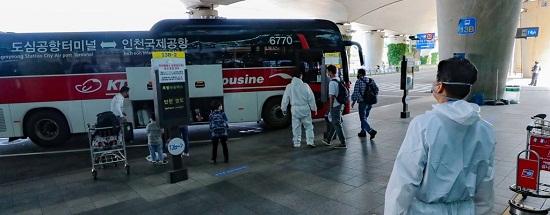 韩国境外输入性病例激增.jpg