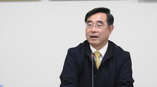 新党主席吴成典.jpg