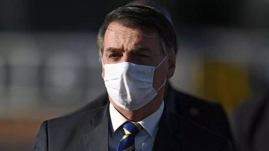 巴西总统.jpg