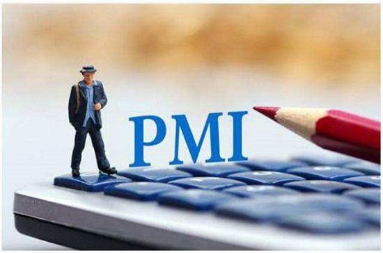 7月财新中国制造业PMI创九年半最高