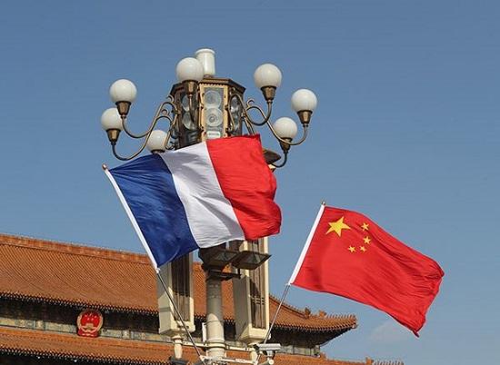 法国宣布中止批准与香港引渡条约程序.jpg