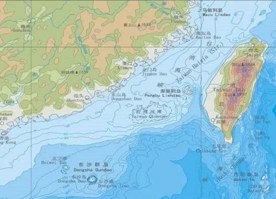 台湾海峡.jpg