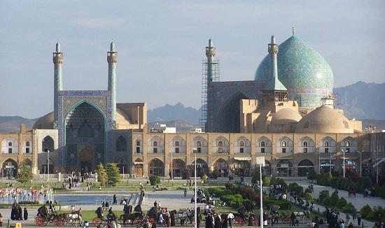 伊朗2.jpg