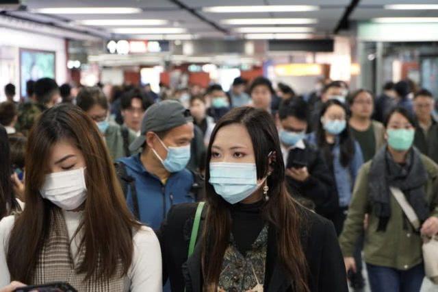 香港疫情1.jpeg