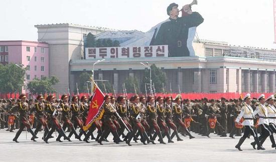 习近平就朝鲜国庆72周年向朝鲜最高领导人金正恩致贺电2.jpg
