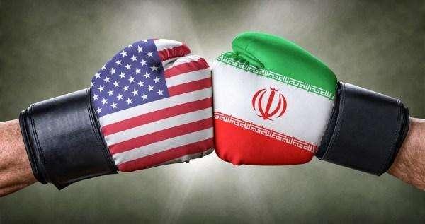 伊朗美国2.jpg
