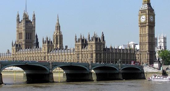 英国下议院批准内部市场法案.jpeg