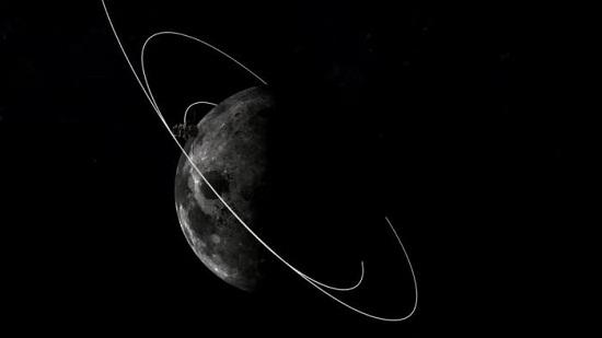 嫦娥五号.jpg
