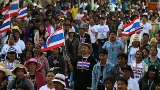 泰国反政府.jpg