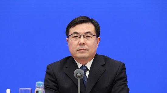 国家统计局:中国有望成为唯一实现全年正增长
