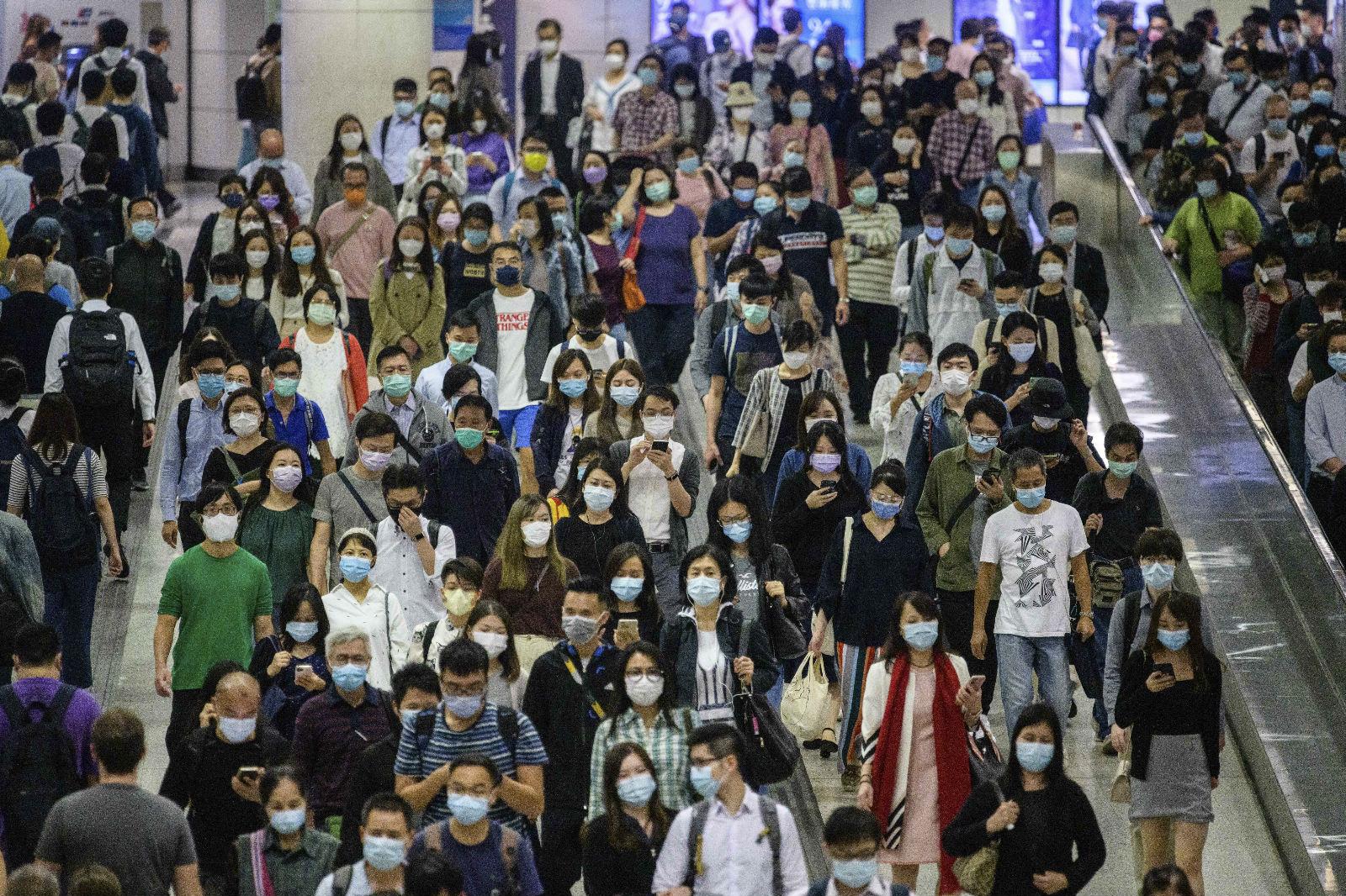 香港疫情6.jpg