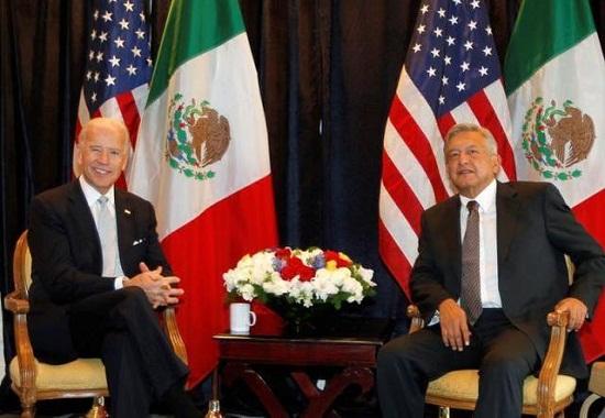 美国总统拜登与墨西哥总统洛佩兹.jpg